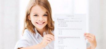 Английский интенсив для детей с нуля