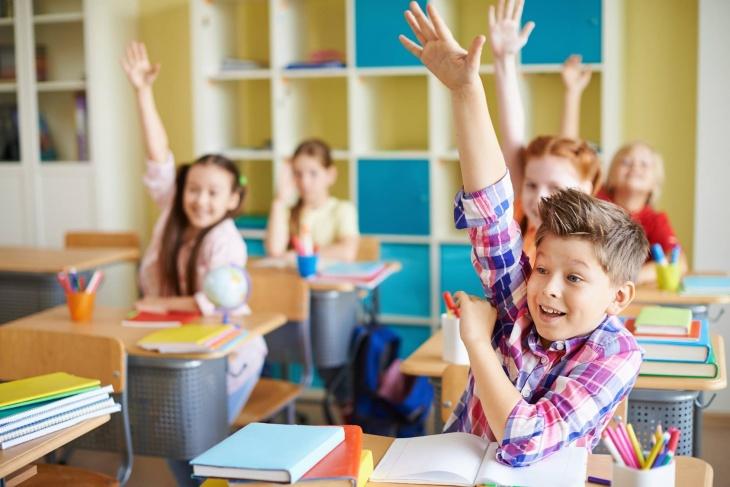 Бесплатный урок: Эйдетика в помощь школьнику