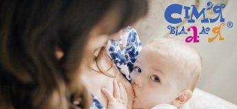 Безкоштовний майстер-клас для вагітних та годуючих матусь