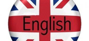 Англійська мова для діток 4-5;6-8років