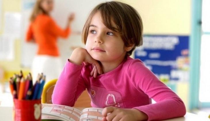Курсы подготовки к школе. Для детей от 3-х до 6-ти лет