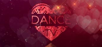 Dance TV - видео про бальные танцы