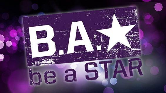 Стань зіркою! Майстер-класи з акторами із провідних львівських театрів!
