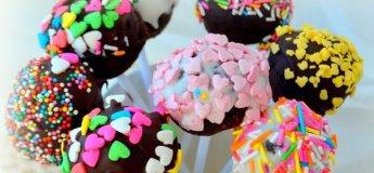 """Майстер-клас із приготування десертів у Школі кулінарії """"Ложка"""""""