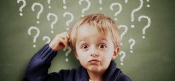 Логіка+творчість для дітей 5-6 років