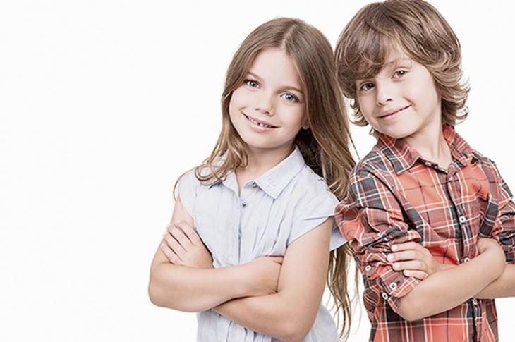 Школа успіху - заняття для дітей 10-11 років