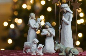 Різдво в Ігроленд