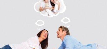 Нескучные новости для беременных