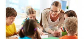 English Speaking Club для дітей