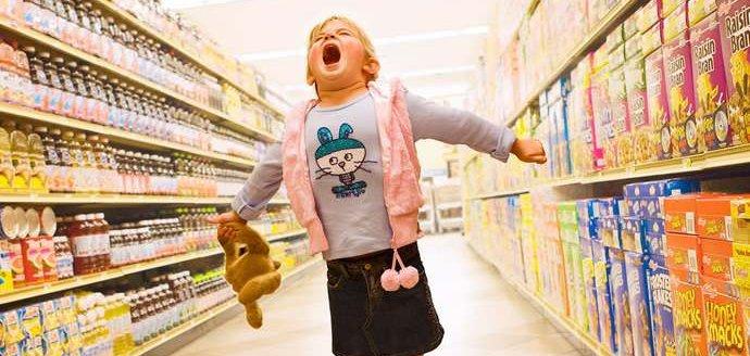 Семинар-практикум «Позитивное воспитание или Как воспитывать детей без криков, угроз и наказаний»
