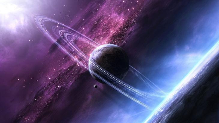 """Пізнавально-творча майстерка """"Астрономічні пригоди"""""""