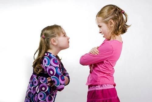 """Тренінг """"Корекція емоційної сфери і поведінки дитини"""""""