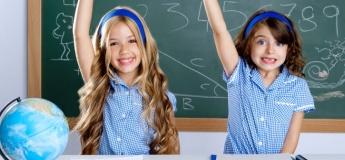 Приглашаем на пробный урок по ментальной арифметике