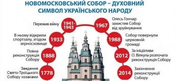"Тур ""Новомосковск + Ostrov River Club"""