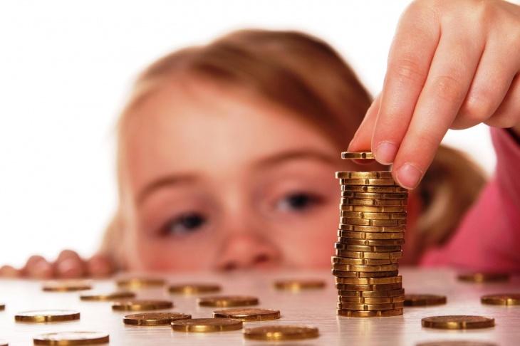 Урок фінансової грамотності для підлітків