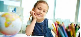 IT-школа Main School приглашает детей на обучение!
