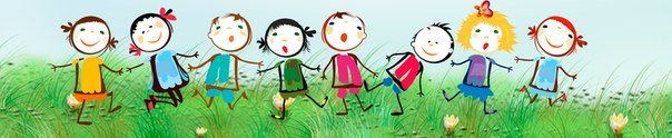 Логопед в детском развивающем центре Little people