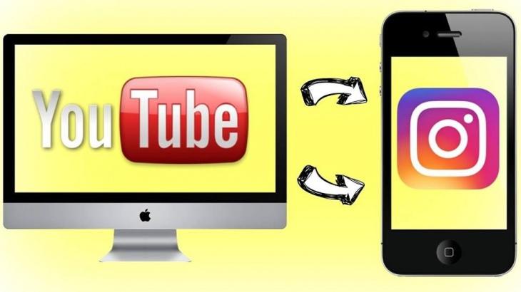 YouTube та Instagram очима професіоналів