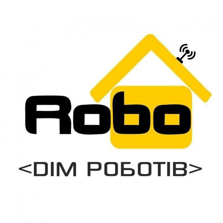 Акция на онлайн-обучение в школе робототехники и программирования