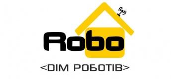 Онлайн-обучение робототехнике