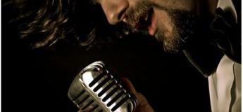 Раскрытие голоса