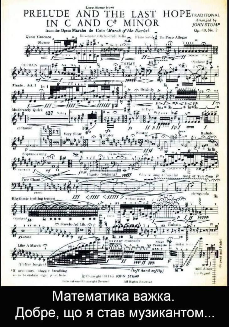 Елементарна теорія музики, сольфеджіо