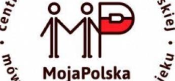 MojaPolska - мовний польський табір для дітей