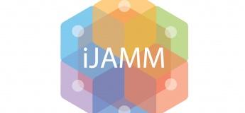 Літній IT табір для підлітків iJAMM
