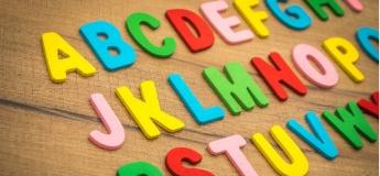 Бесплатное занятие English for kids, для детей 8-11 лет