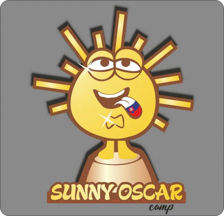 Sunny Oscar Camp 2019 - весенний лагерь в Словакии