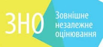Підготовка до ЗНО 2021 з української мови та літератури (інтенсив)