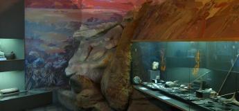 Екскурсії по музею + квести