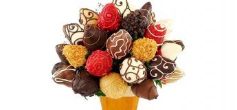 Вироби, цукерки, витребеньки своїми руками