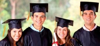 """«Бесплатное образование в Чехии - реализуй свою мечту"""""""