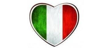 Курси італійської мови