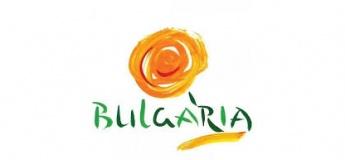 Курси болгарської мови