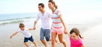 Тренінг для батьків «Крок назустріч»