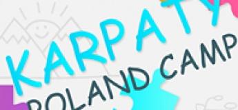 Karpaty Poland Camp