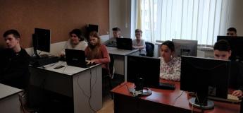 Летний дневной городской ITcamp
