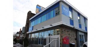 Літня школа Етобіко від Blyth Academy: літні канікули в Канаді