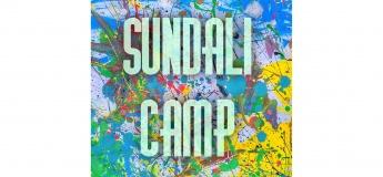 Літній заїзд в SunDali Camp! Місце корисного відпочинку  для дітей та підлітків