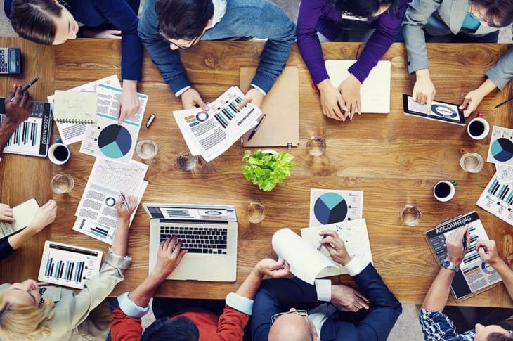 Бизнес-грамотность: лайфхаки для начинающих финансовых гениев