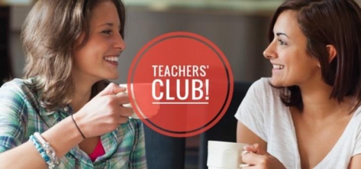 A+ TeachClub
