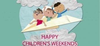 KIDS FEST у Mirotel Resort & Spa, Трускавець