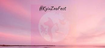 Kyiv Zoo Fest