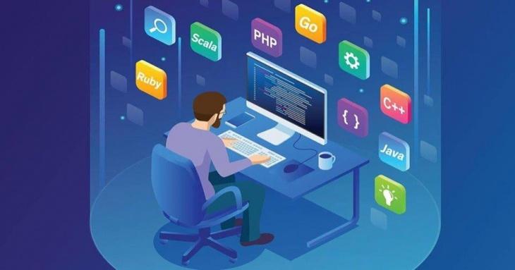 Як гарантовано потрапити в ІТ! Веб-дизайнер чи QA?