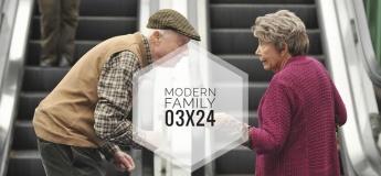 Modern Family 03x24