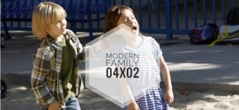 Modern Family 04x02