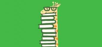 Курс  «Динамическое чтение» Скорочтение