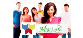 Індивідуальне профорієнтаціоннетестування для підлітків на європейській тестової платформі Magellano